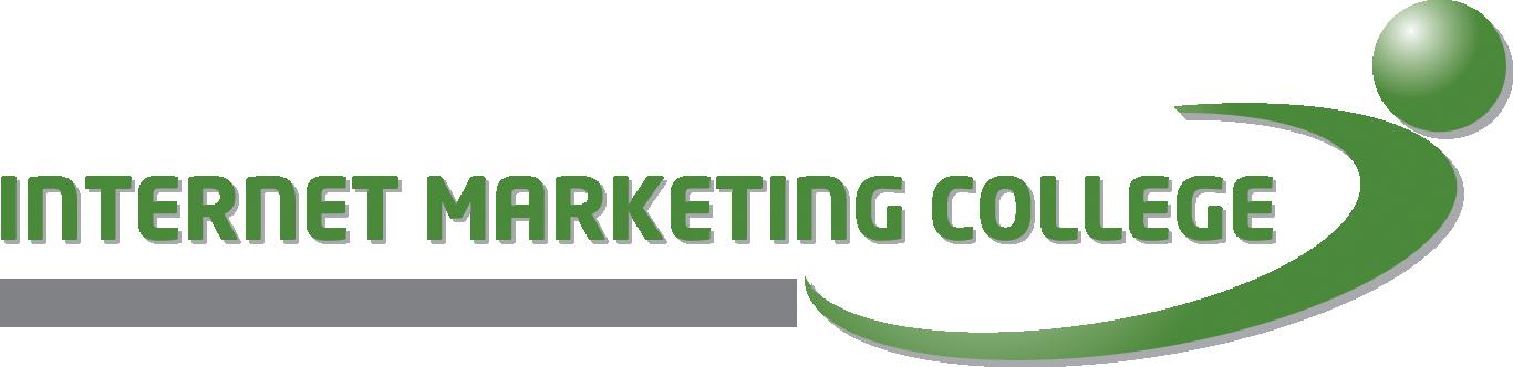 logo-IMC-Spielend-leicht-lernen-mit-System